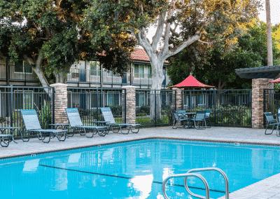 The best apartments in Norwalk, CA